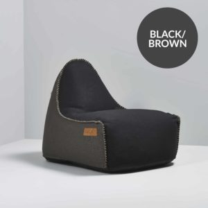 black_brown