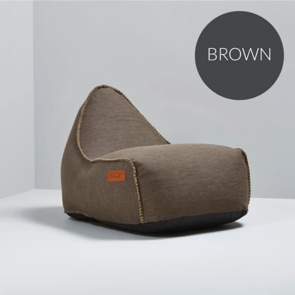 cobbrown