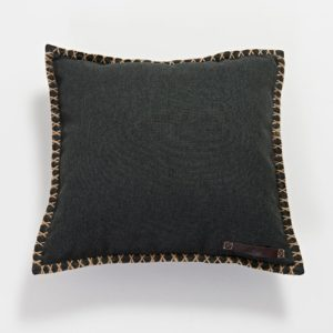 cushionit-black-small